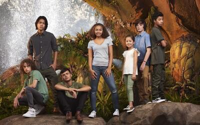 V dvojke Avatara uvidíme nových hercov hrajúcich detské postavy. Ako presne sa budú natáčať ďalšie 4 časti?