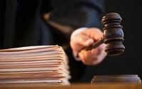 V Egypte odsúdili 4-ročného chlapca na doživotie. Vraždiť mal ešte v čase, keď mal iba 2 roky