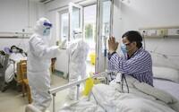 V Evropě zemřel první člověk na následky koronaviru