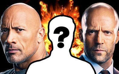 V Hobbs & Shaw si diváci užili dve nečakané cameá známych hercov. O koho išlo a aká je ich budúcnosť?