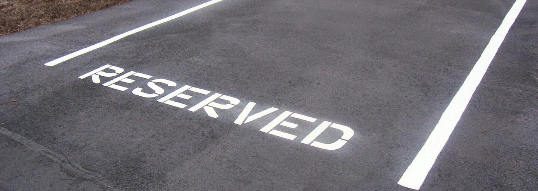 V Hongkongu sa predalo najdrahšie parkovacie miesto na svete. Za 600 000 eur by si si pritom mohol kúpiť niekoľko bytov