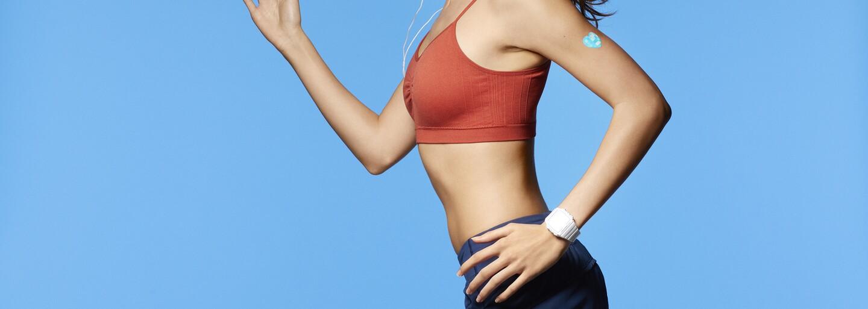 V horúcom letnom počasí by si mal každý dávať pozor predovšetkým na to, aby jeho pokožka ostala starostlivo chránená. Poznáš prvý kožný senzor?