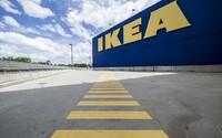 V IKEA konečne na Slovensku nakúpiš aj cez internet. Obchodný dom spustil on-line predaj s trefnými názvami