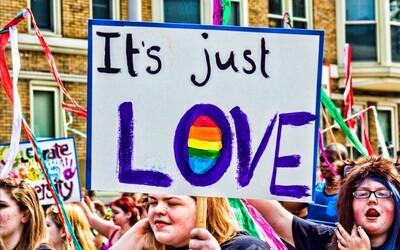 V Indonésii chtějí přijmout zákon, který bude kriminalizovat mimomanželský sex a zakáže vztahy stejného pohlaví