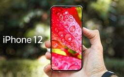 V iPhonu najdeme vymakaný optický zoom a periskop v roce 2022, tvrdí renomovaný analytik
