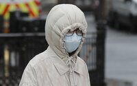 V Itálii na koronavirus za 24 hodin zemřelo 133 lidí. Nakažených osob je více než 7 tisíc