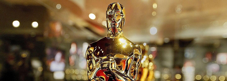 V jakých róbách se celebrity ukázaly na předávání Oscarů a na nejslavnější after party světa?