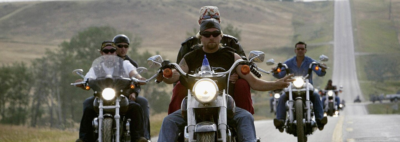 V Južnej Dakote sa po motorkárskej rely rapídne zhoršila pandemická situácia. Na akcii bolo viac ako pol milióna ľudí