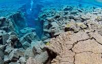 V Kanade objavili pôvodnú zemskú kôru starú cez 4 miliardy rokov. O existencii jednej z najstarších skupín kameňov vedci pochybovali