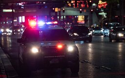 V Kanadě zabil řidič na přechodu 4 členy muslimské rodiny. Policie tvrdí, že to byla plánovaná vražda z nenávisti