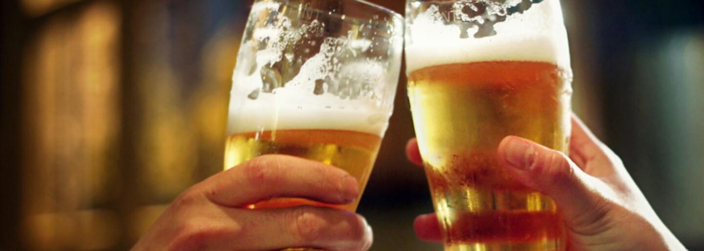 V Lidli už nájdeš aj remeselné pivá. Od tohto týždňa dáva obchod priestor výnimočným pivovarom