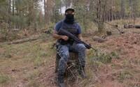 V mexickom meste ozbrojené ženy vyhnali kartel aj drevársku mafiu. Kým muži sa len prizerali, ony povstali