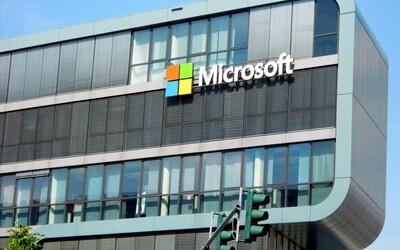 V Microsoftu zkoušeli čtyřdenní pracovní týden. Produktivita zaměstnanců se prudce zvýšila a méně ničili životní prostředí
