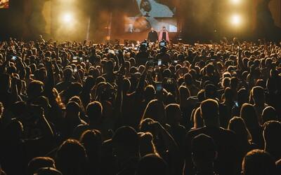V Německu uspořádají koncert pro 4 tisíce lidí, aby zjistili, jaké riziko představují pro šíření covidu-19 kulturní akce