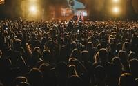 V Nemecku zorganizujú koncert pre 4-tisíc ľudí, aby zistili, aké riziko predstavujú pre šírenie Covid-19 kultúrne podujatia
