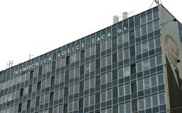 V nemocnici Košice-Šaca leží človek vo vážnom stave s podozrením na koronavírus, rodina zatajila, že bola v Taliansku
