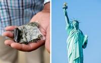V New Yorku teraz môžeš legálne fajčiť marihuanu