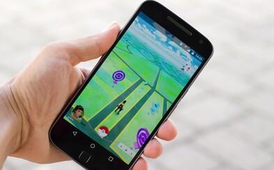 V New Yorku zakázali sexuálnym delikventom hrať Pokémon GO. Vraj aby neohrozovali deti