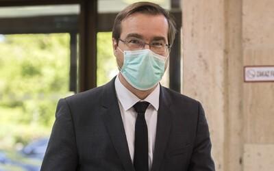 V niektorých slovenských nemocniciach budú zakázané interrupcie v čase pandémie. Vraj tým chránia zdravie matiek