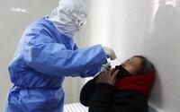 V Nitre prijali pacientku s podozrením na koronavírus