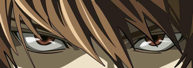 V novém americkém remaku Death Note se geniální student pokusí zbavit svět zločinu
