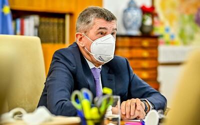 V O2 universum v Praze vznikne velkokapacitní očkovací centrum. Očkovat se v něm bude až 10 tisíc lidí denně