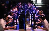 V októbri zažije pražská O2 Aréna turnaj Road to BlizzCon s celkovou dotáciou viac než 275 000 eur