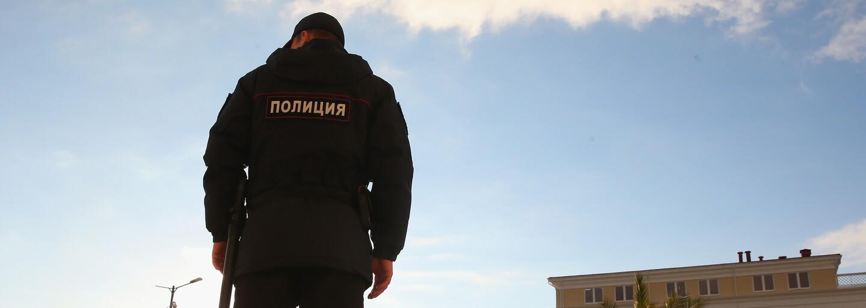 V Petrohradě našli mrtvé tělo známé pornoherečky. Vypadla z 22. patra