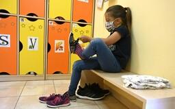 V Plzeňském kraji na covid zemřela osmiletá dívka
