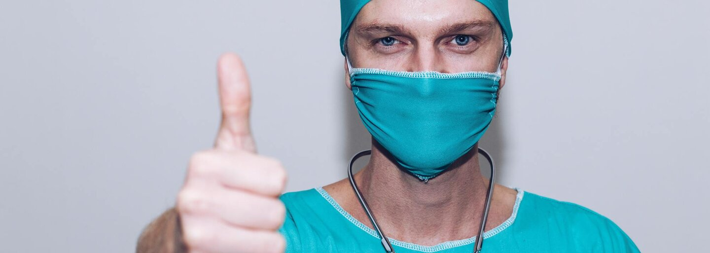 V Plzni ordinoval falešný gynekolog. Za hodinu si účtoval přes dva tisíce