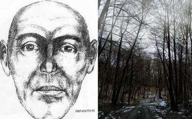 V pohorí Tribeč boli nájdené kosti 50-ročného muža. Polícia žiada občanov o pomoc s jeho identifikáciou