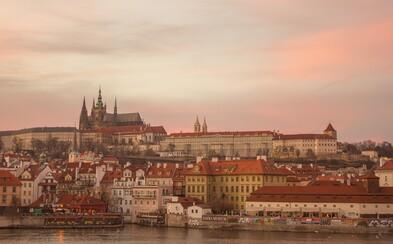 V Praze budou řidiči platit mýtné. Vjezd do města se zpoplatní podle znečištění ovzduší emisemi