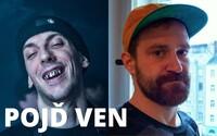 V Praze vystoupí DJ Smack One, Huclberry, ale i Prago Union nebo Forbidden Society. Podívej se na přehled akcí