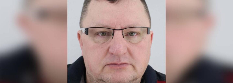 V pražské Sapě zmizel podnikatel z Blanenska. Zbylo po něm jen Porsche a osobní doklady