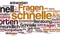V Rakúsku si zvolili najobľúbenejšie slovo. Je dlhé 51 písmen a vysloviť ho nie je vôbec jednoduché