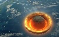 V roce 2022 by mohl Zemi zasáhnout asteroid, tvrdí NASA. Jaké jsou šance?