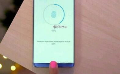 V roku 2017 začne vojna smartfónov bez rámikov. Po Xiaomi a Samsungu ho má v pláne vyrábať už aj Huawei