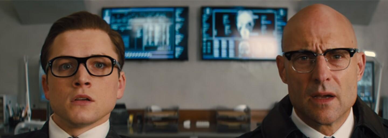 V roku 2019 sa natočia hneď dva diely Kingsman. O čom budú, kto si v nich zahrá a kedy dorazia do kín?