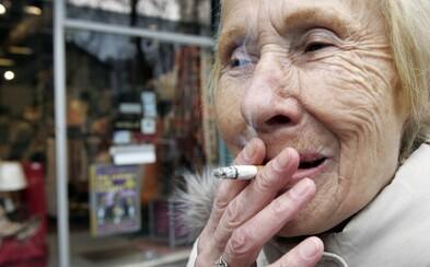 V roku 2020 na Slovensku výrazne stúpne cena cigariet
