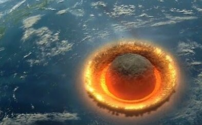 V roku 2022 by mohol Zem zasiahnuť asteroid, tvrdí NASA. Aké sú šance?