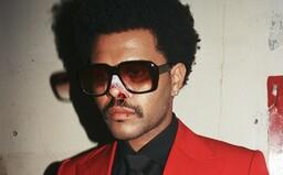 V rozlúčkovom liste s Bellou Hadid spomína The Weeknd aj na Selenu Gomez. Vydanie albumu je na spadnutie