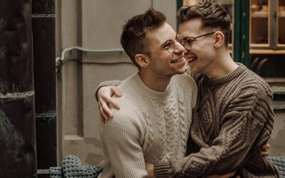 V Rusku musí podle Evropského soudu pro lidská práva uznat svazky párů stejného pohlaví. Rusko to odmítá