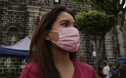 V Ružomberku prijali pacienta s podozrením na koronavírus z Číny. Ten si doposiaľ vyžiadal 362 obetí