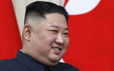V Severní Koreji budou jíst více psů. Kim Čong-un nařídil jejich konfiskaci, domácí mazlíčci skončí v restauracích