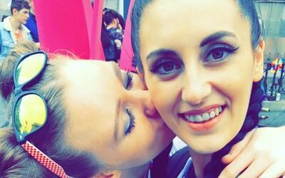 V Severním Irsku se sezdal první homosexuální pár