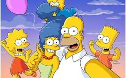 V Simpsonových a Griffinových již nebudou běloši dabovat černošské postavy