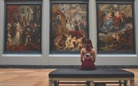 V sobotu budú múzeá a galérie otvorené do neskorých hodín, predstavia ti to najlepšie zo súčasnej aj tradičnej kultúry
