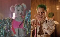 V sólovke Harley Quinn sa objaví aj Joker zo Suicide Squad. Uvidíme však Jareda Leta?