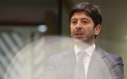 V Itálii bude zákaz vycházení pravděpodobně platit i během Vánoc. Ani věřící se nedostanou na půlnoční mši