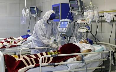 V Taliansku za posledných 24 hodín pribudlo najviac obetí koronavírusu. Za jeden deň zomrelo až 168 ľudí